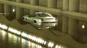 toronto-flood-2013-damaged-cars-vehicles-ferrari-california-corvette-mercedes-bmwintro